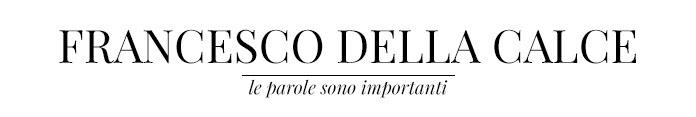 Francesco Della Calce