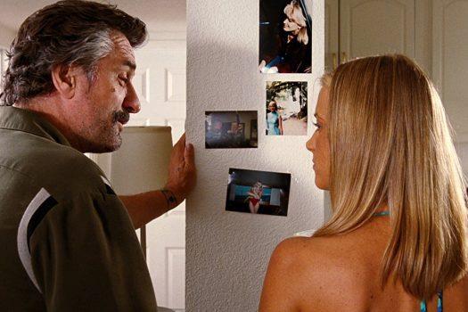 Bob, you talkin' to me? – Il Cinema di Robert De Niro